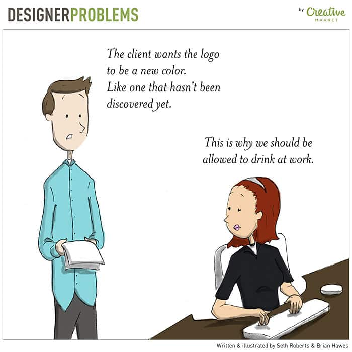 graphic-designer-problems-brand-new-color