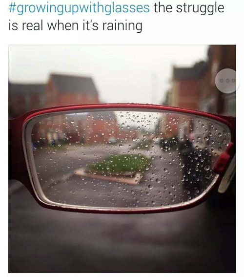 growing-up-with-glasses-raining