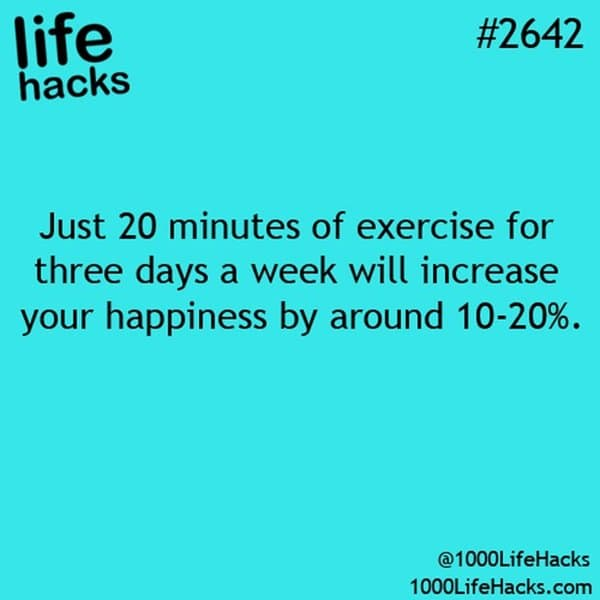 hacks-exercise-increase-happiness