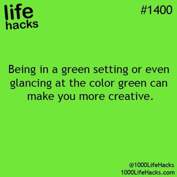 hacks-green-creative