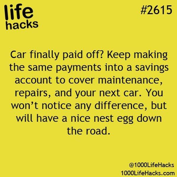 hacks-keep-saving