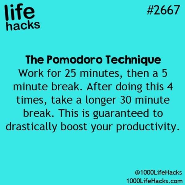 hacks-pomodoro-productivity