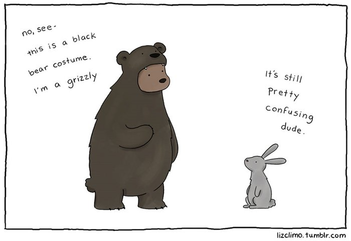 halloween-animal-comics-liz-climo-other-bear