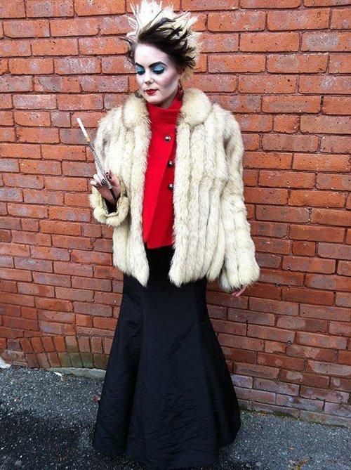 halloween-costumes-cruella-deville