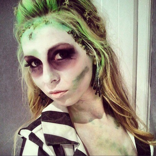 halloween-costumes-gender-bending-betelgeuse