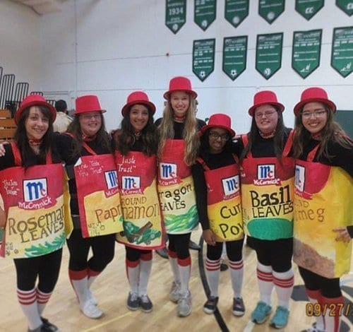 halloween-costumes-group-spices
