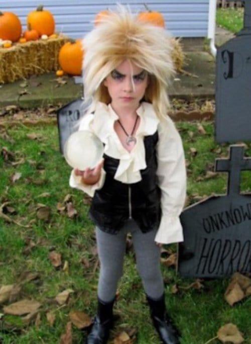 halloween-costumes-jareth