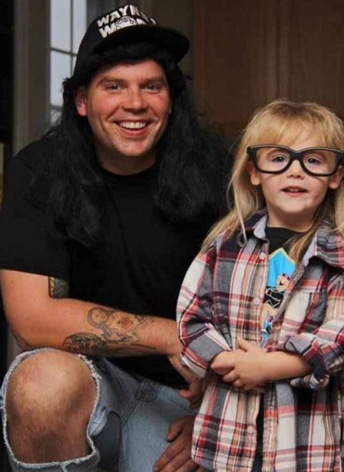halloween-costumes-wayne-garth