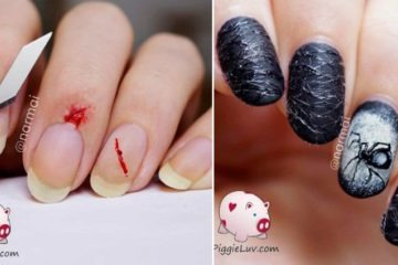 halloween-creepy-nail-art