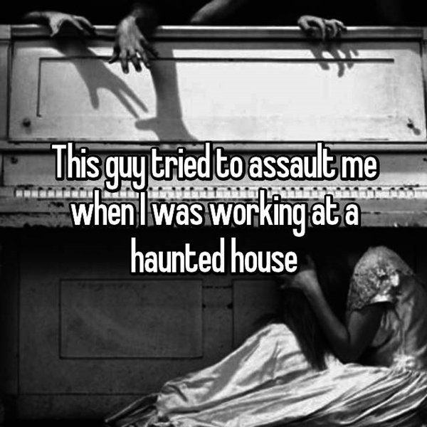 haunted-house-workers-nobody-should-have-to-deal-with