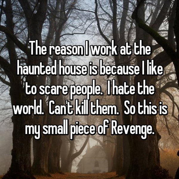haunted-house-workers-revenge