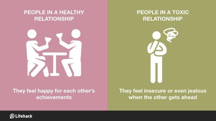 healthy-vs-toxic-relationships-happy-acheivements