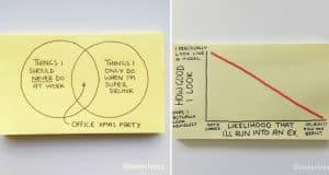 honest-sticky-notes-part-one