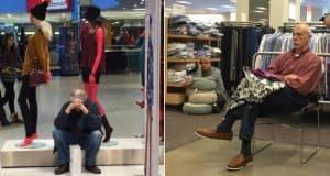 husbands-waiting