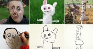 kids-drawings