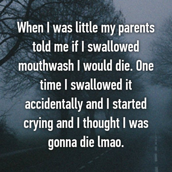 lies-parents-told-kids-die-from-swallowing-mouthwash