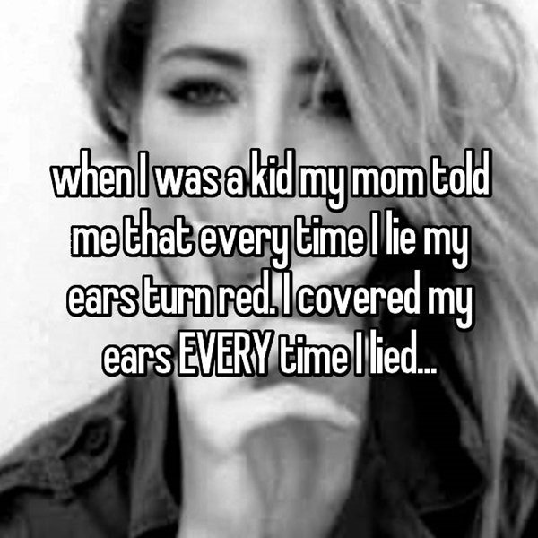 lies-parents-told-kids-lie-ears-turn-red