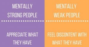 mentally-strong-people