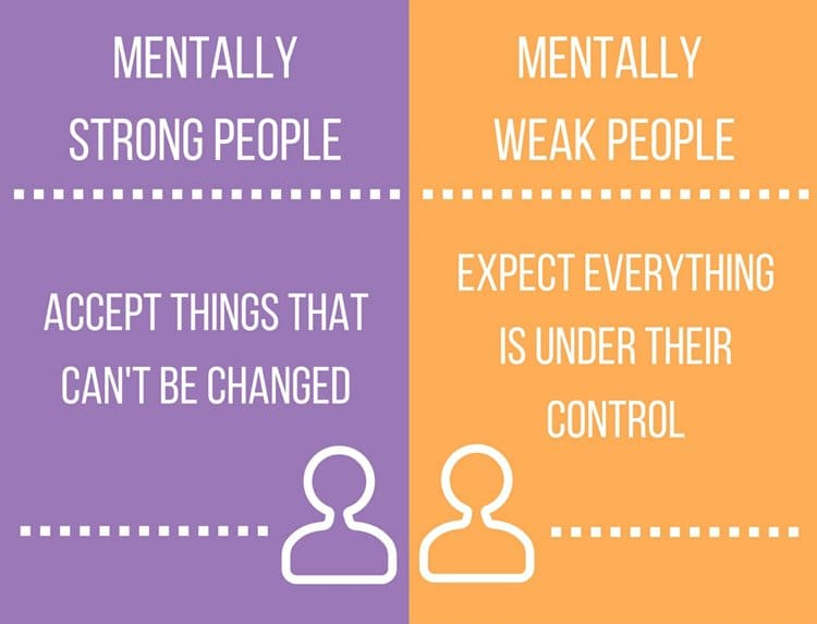 mentally-strong-people-accept-cant-be-changed