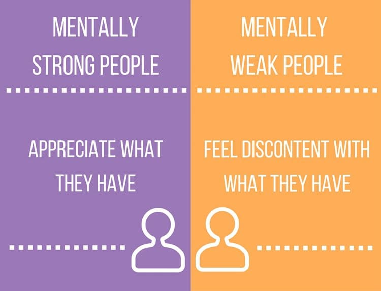mentally-strong-people-appreciate-what-you-have