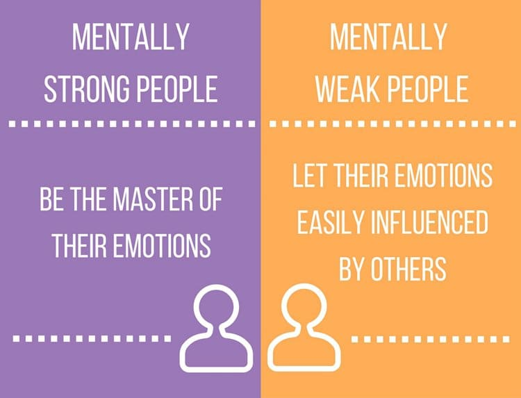 mentally-strong-people-control-own-emotions