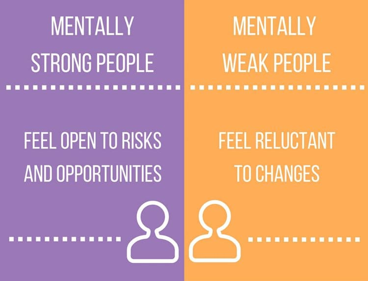 mentally-strong-people-embrace-change