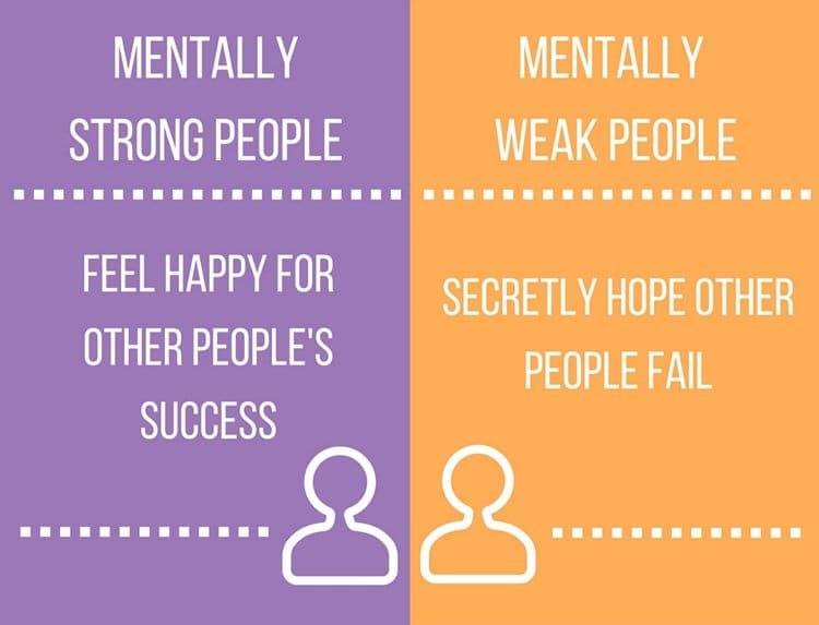 mentally-strong-people-happy-for-success-of-others