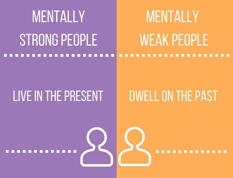 mentally-strong-people-live-in-the-present