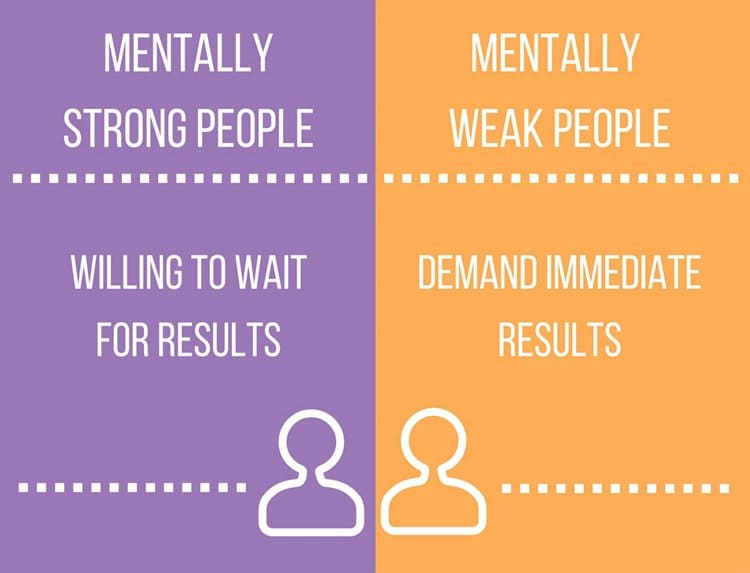 mentally-strong-people-patient