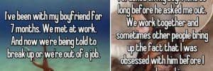 met-partner-at-work