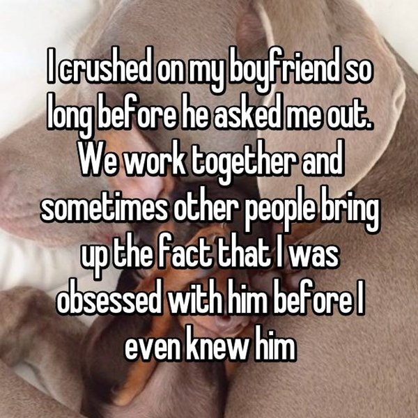 met-partner-at-work-was-longtime-crush-know-too-much