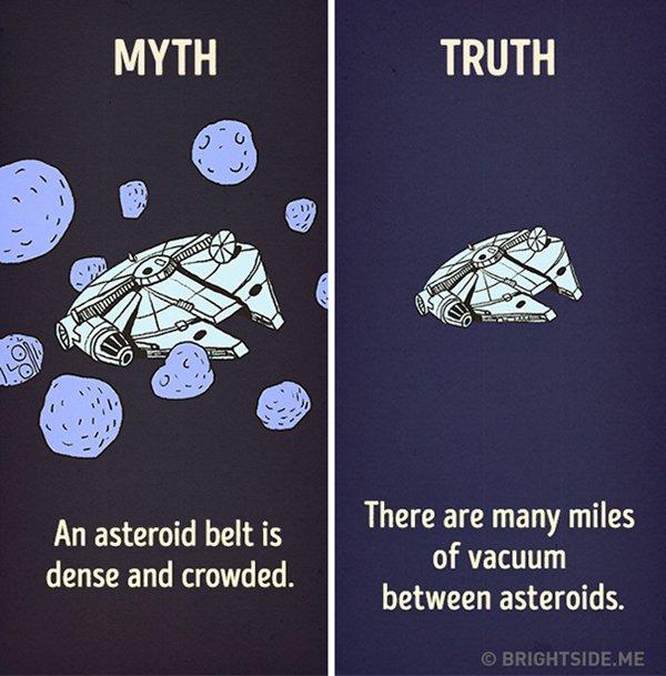 movies-myths-asteroid-belt