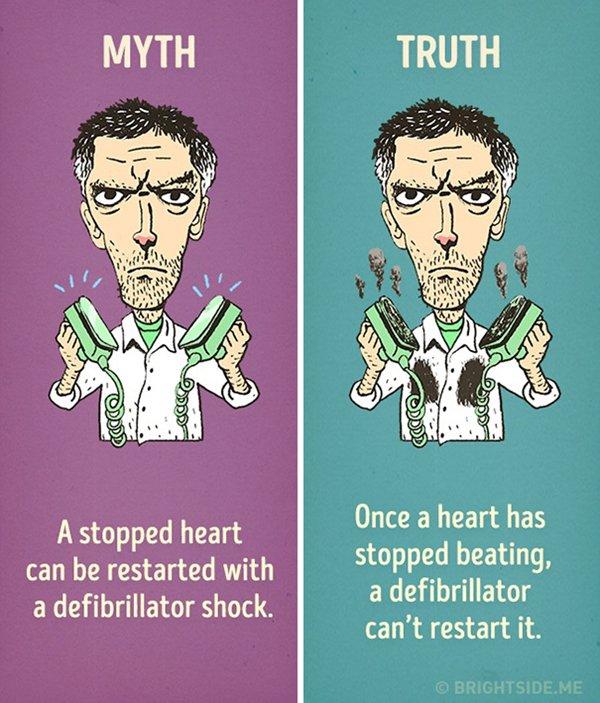 movies-myths-defibrillator