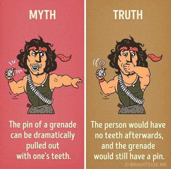 movies-myths-grenade-pin