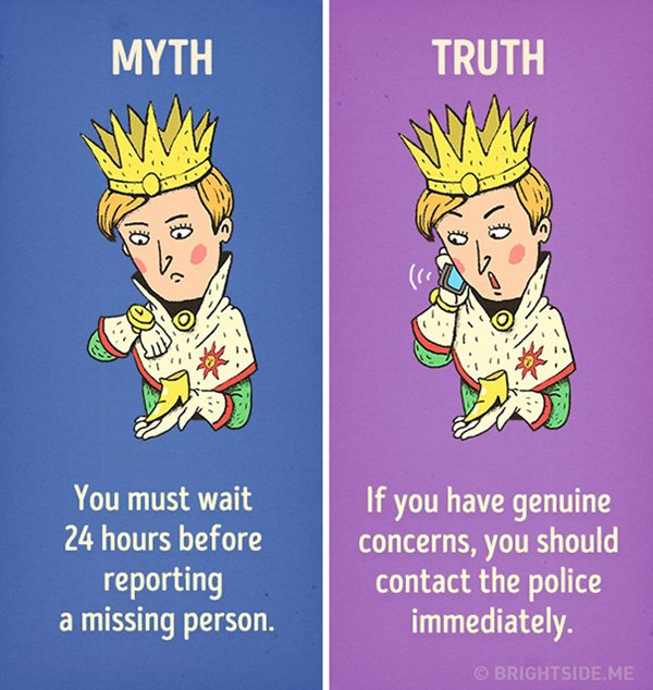 movies-myths-missing-person