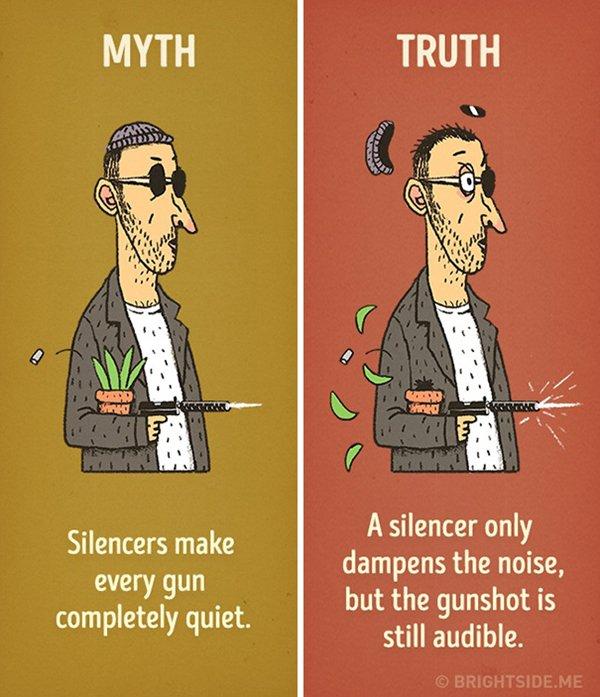 movies-myths-silencers