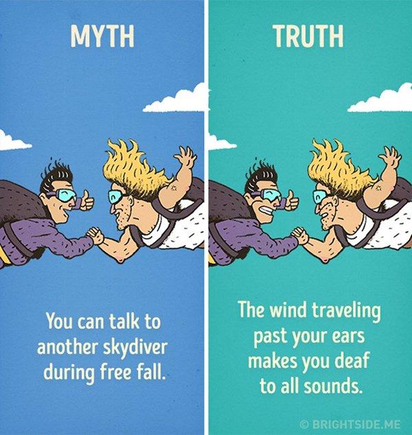 movies-myths-talk-skydiver