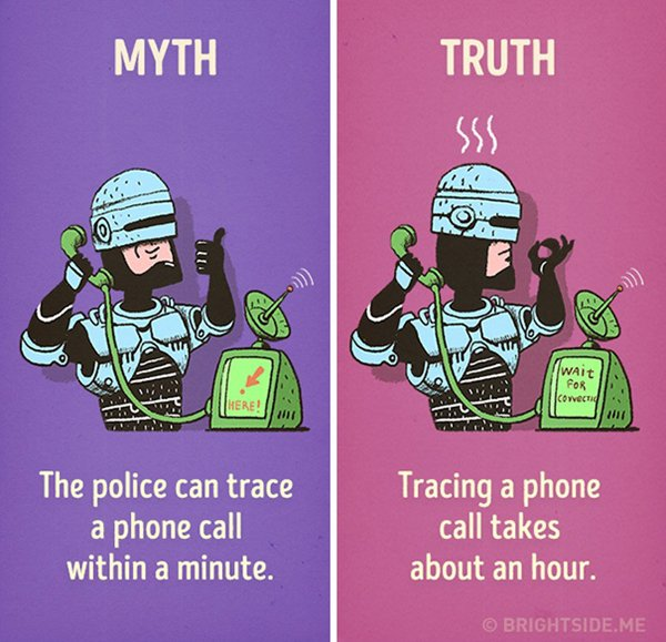 movies-myths-tracing-phone-call