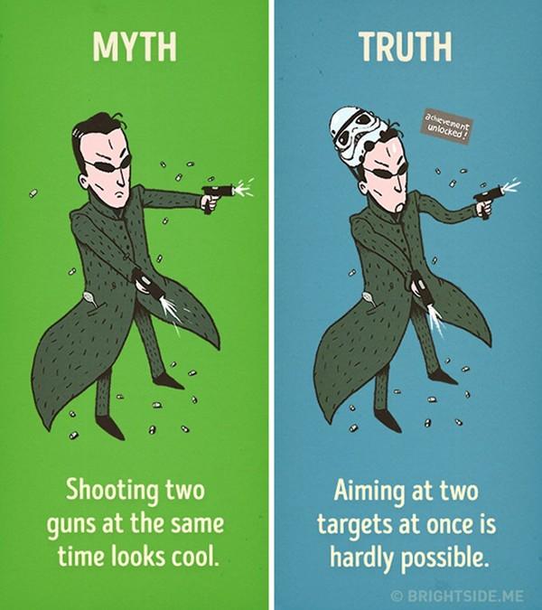 movies-myths-two-guns