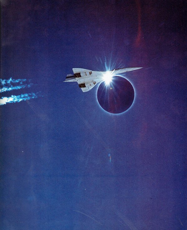 old-photos-concord-prototype-past-solar-eclipse-june-30-1973