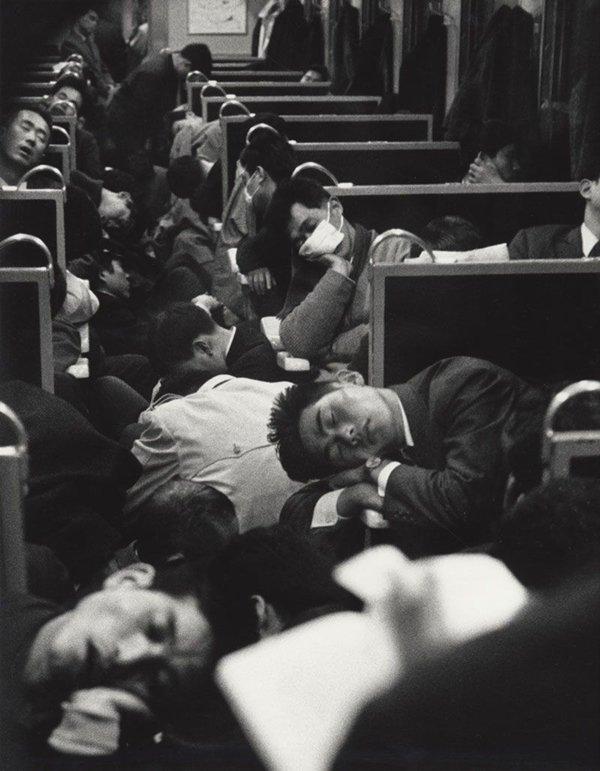 old-photos-early-train-japan-1964