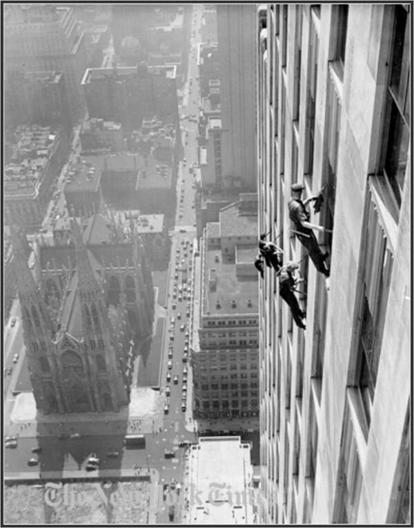 old-photos-window-cleaning-new-york-1933