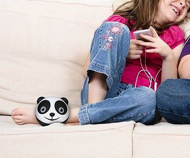 panda-speaker