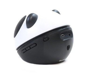 panda-speaker-bluetooth
