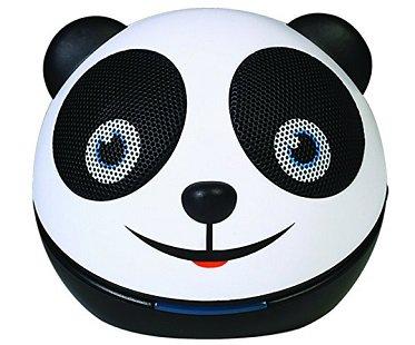 panda-speaker-portable