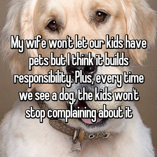 parenting-disagreements-pets