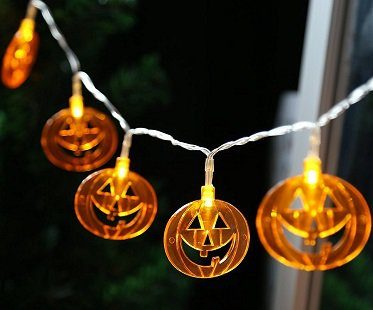pumpkin-string-lights