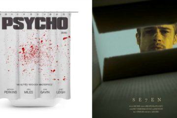 redesigned-movie-posters