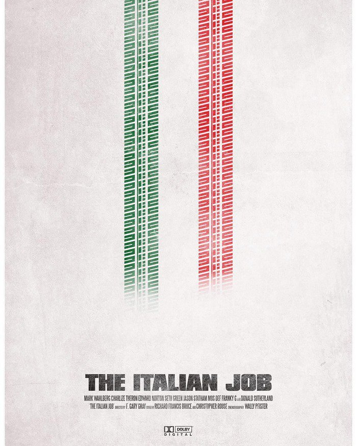redesigned-movie-posters-italian-job