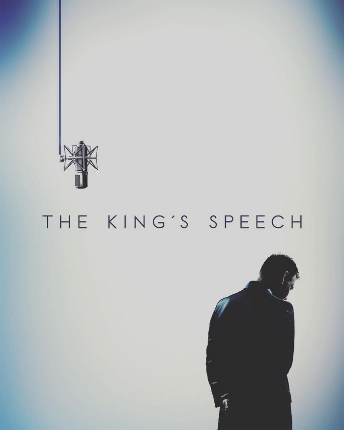 redesigned-movie-posters-kings-speech